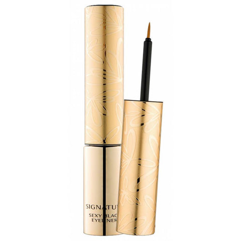 Signature Sexy Black Eyeliner - Missha Middle East