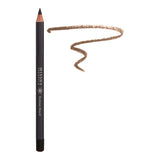The Style Eyeliner Pencil - Brown - Missha Middle East