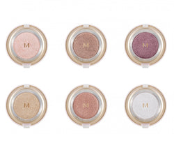M Dewy Glossy Eyes - Missha Middle East