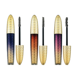 M Mega EX-Volume Mascara - Missha Middle East