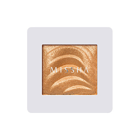 3D Luster Shadow - 2.2g - Missha Middle East