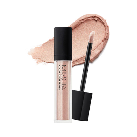 Color Fix Eye Primer - Missha Middle East