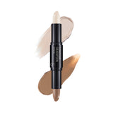 Contour Gradation Stick - Missha Middle East