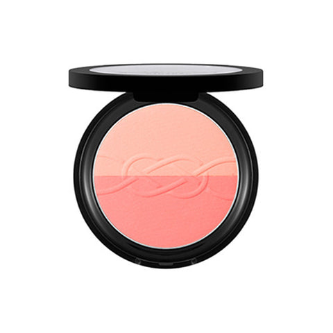 Dual Mate Blusher - 8g - Missha Middle East