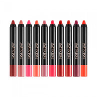 MISSHA Lip Pencil Italprism / Matt - Missha Middle East