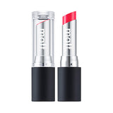 Supreme Matt Lip Rouge - Missha Middle East