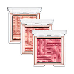 MISSHA Satin Blusher [Italprism] - Missha Middle East