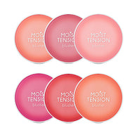 Moist Tension Blusher - Missha Middle East