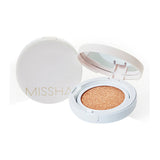 Magic Cushion Cover Lasting - Missha Middle East