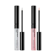 Glitter Beam Liner - Missha Middle East
