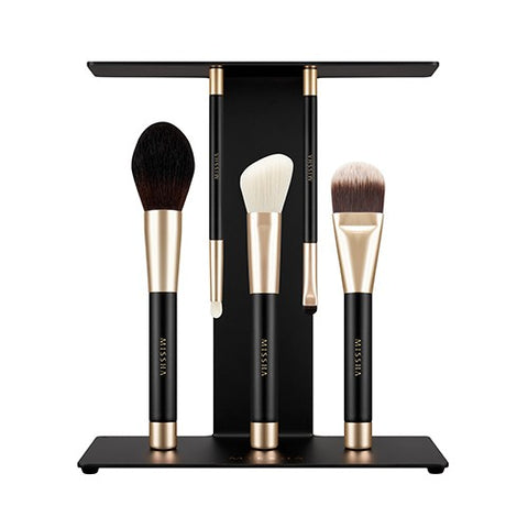 Standing Magnetic Brush Set (5) - Missha Middle East
