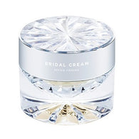 MISSHA Time Revolution Bridal Cream (Repair Firming) - Missha Middle East