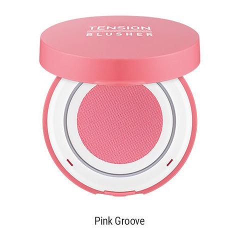 Tension Blusher - Missha Middle East