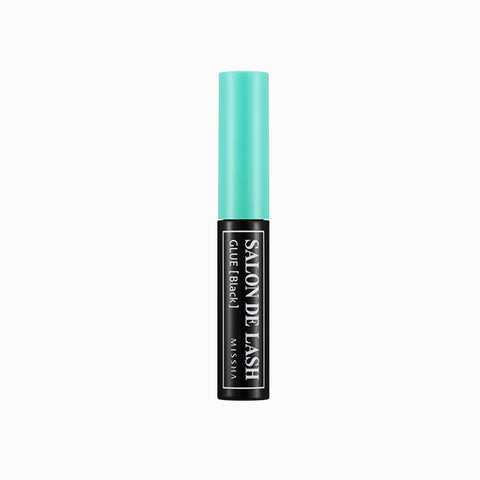 Salon De Lash Glue (Black) - Missha Middle East
