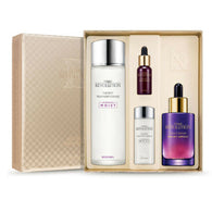 Time Revolution Best Seller Special Set I - Missha Middle East