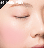M Soft Blending Stick Blusher - Missha Middle East