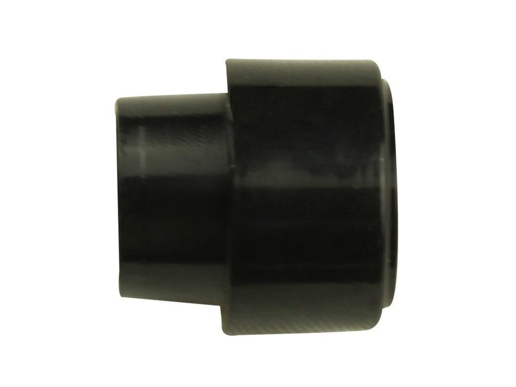 USA fit Telecaster switch tips
