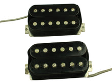 Load image into Gallery viewer, Old Timer '1959 PAF' humbuckers