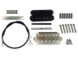 Humbucker pickup build kit