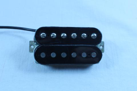 Conflagration prototype Strat toned neck humbucker pickup