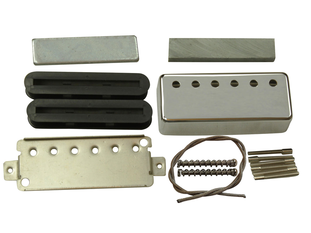 Mini humbucker build kit