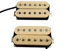 Load image into Gallery viewer, Old Timer 'Top Hat' humbuckers