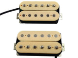 Old Timer 'Speedster' humbuckers