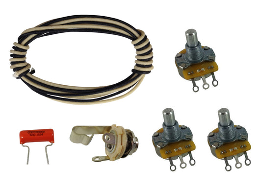 jazz bass wiring kit \u2013 alegreeJazz Bass Wiring #20