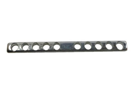 Metal humbucker/P90® spacer