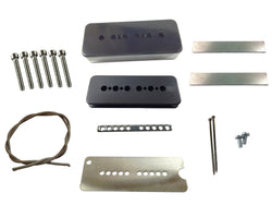 P90 pickup build kit