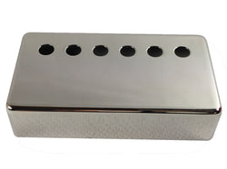 1957 PAF replica humbucker covers
