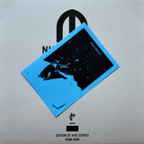 "DOM05-M: NightMoves ""TransDance GC1"" 10''"