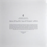 "DOM04-S: V/A ""Transmission - Barcelona: Second Anniversary"" LP"