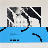 "DOM20-L+DOM29-L: S.M. Nurse ""Hometape Recordings 1981-1983 + That's the Body"" LP/EP"