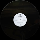"DOM31-L: Hymn ""Coming Home / Too Many Lies"" LP"