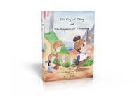 The King of Thing Book