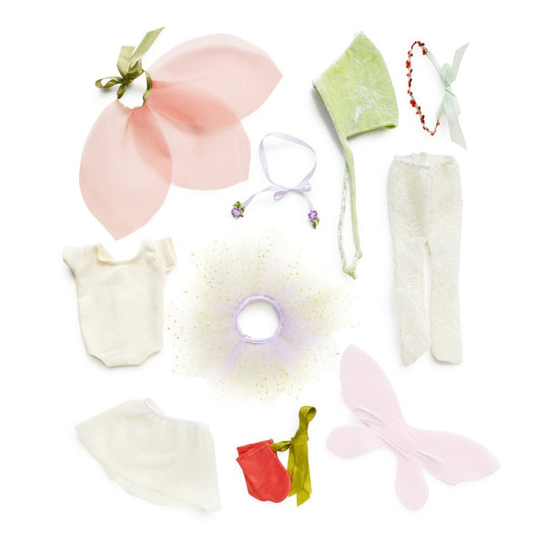 Fairy Dress Up Set