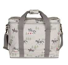 Horses Picnic Cool Bag