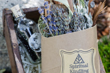 Spiritual Kindling, Mini Bundle