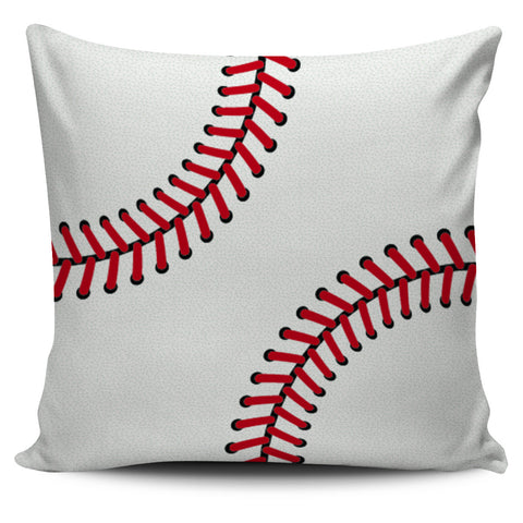 Baseball Lover Pillowcase