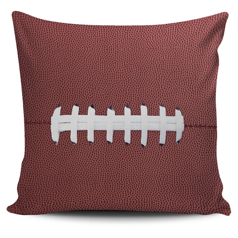 Football Lover Pillowcase