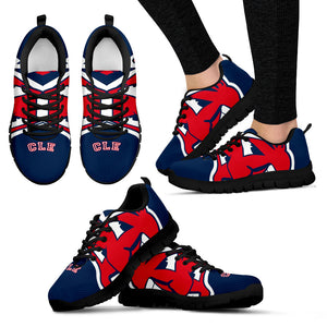 Collector Running Shoes-CIPB