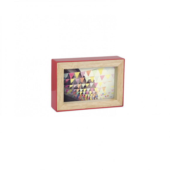 Fotoblock Photo Display