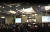 Bazi Wealth Mastery Seminar at Penang Hilton Hotel