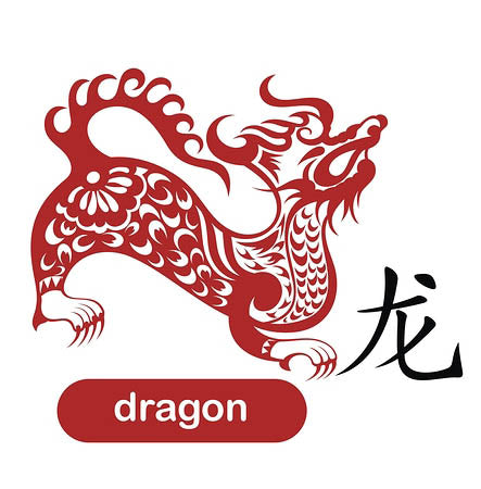 2018 dragon forecast