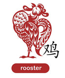 2018 Rooster Forecast