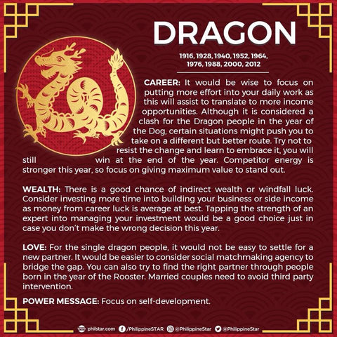 2018 dragon forecast master kevin foong