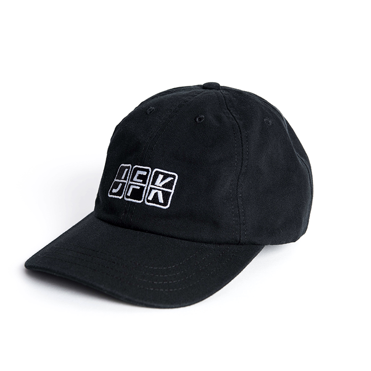 JFK Dad Hat