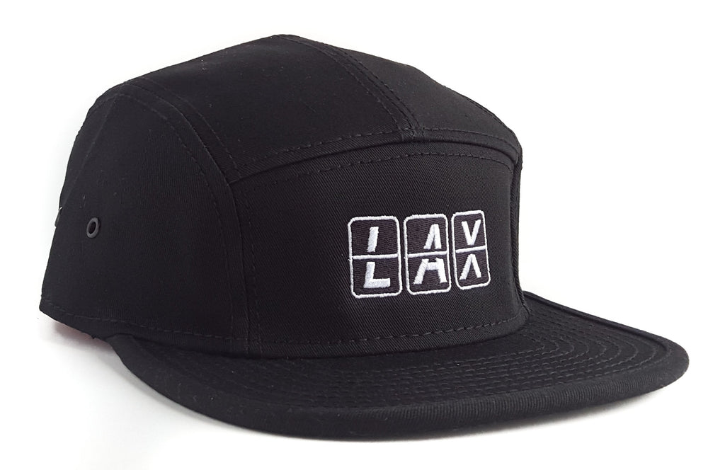 lax dad hat, lax cap, lax hat, la dad hat, Los Angeles dad hat, Los Angeles cap