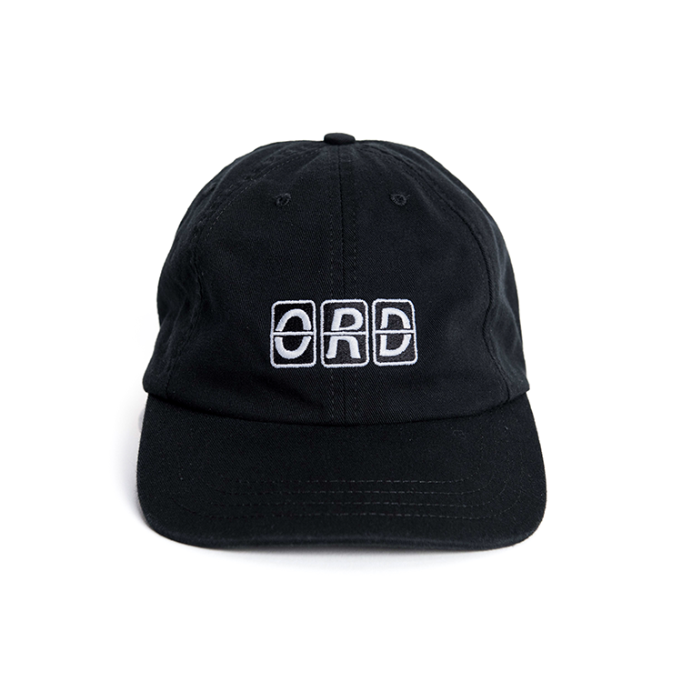 ORD Dad Hat